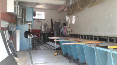Shehan Construction & Engineering – steel cutting, bending, fabricating in Peliyagoda, colombo