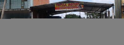 Thissa Motors – Auto Gear Repair, Motor Garage in Homagama, Colombo