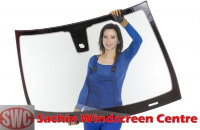 Sachin Windscreen Centre windscreens dealer door glasses side glasses motor spare parts accessories fittings in kattuwa negombo srilanka